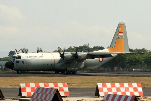 военни самолети 4