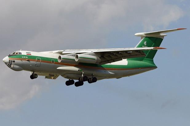 военни самолети 1