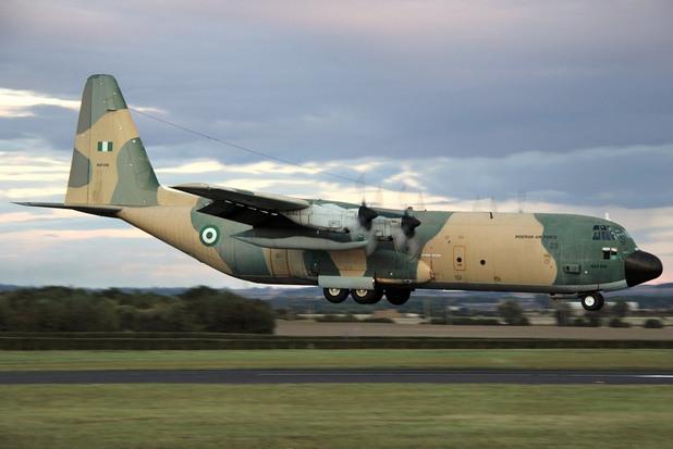 военни самолети 2