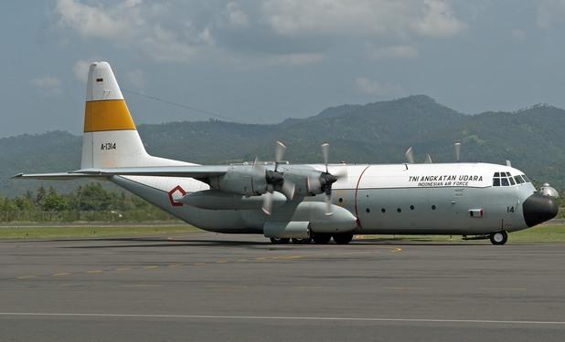 военни самолети 9