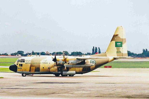военни самолети 10