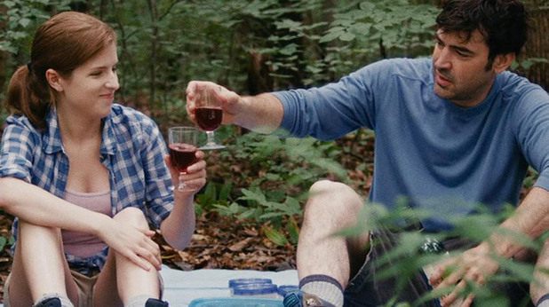 пияни, пияни на снимачната площадка, филми