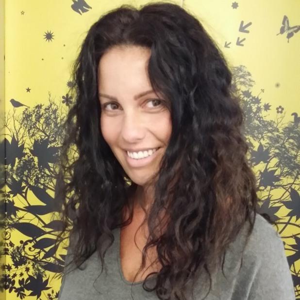 Мария Грашнова