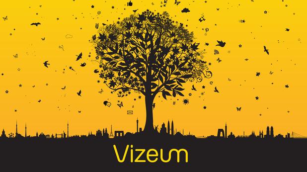Vizeum е най-бързо развиващата се медийна агенция в света
