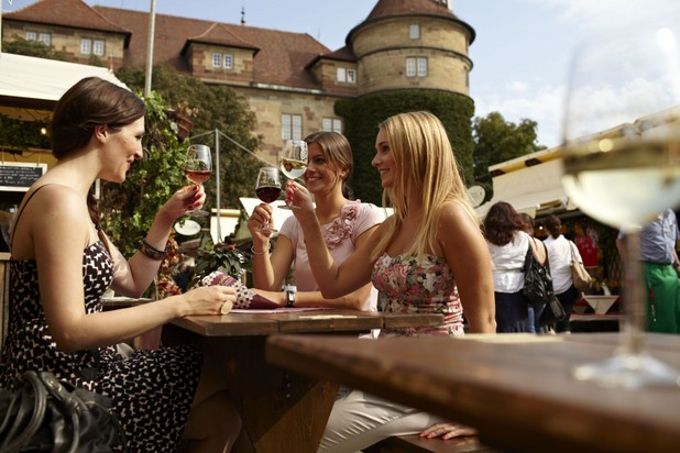 stuttgart-wine-village