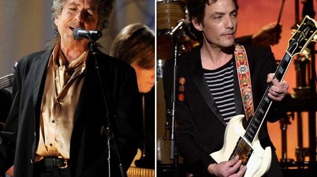децата на рок звездите, рок, музика