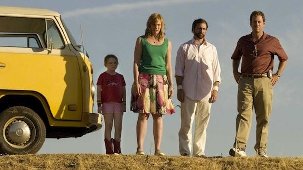 филми за лятото, ваканция, кино