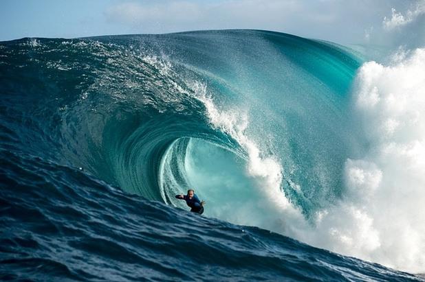 сърф, австралия, 1