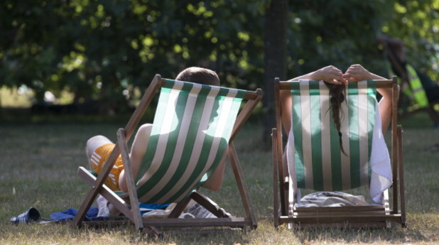 жега, време, горещина, лято