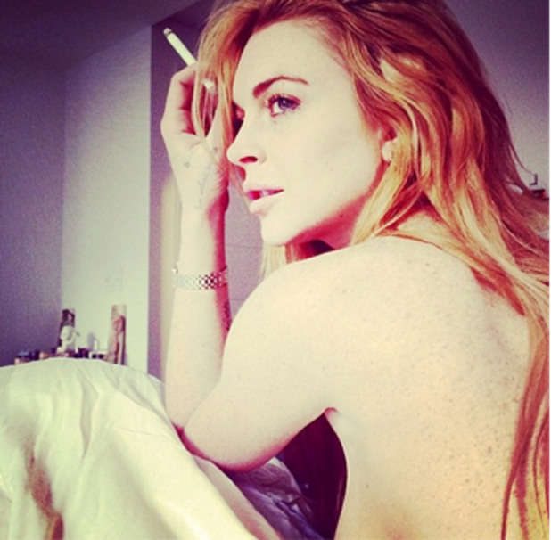 instagram, инстаграм, звезди, голи снимки, голотии