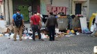 Отпадъци, боклук, смет