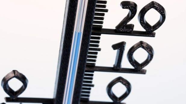 жега, студ, температура, термометър, градус, градуси, време