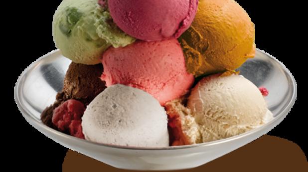сладолед, сладоледи