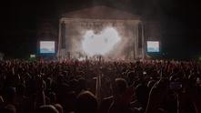 фест, фестивал, фестивали