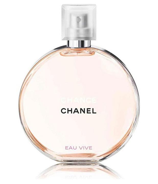 парфюм, парфюми