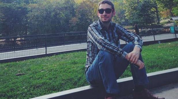 Съоснователят на сайтa за музика Grooveshark Джор Грийнбърг е открит мъртъв в дома си във Флорида