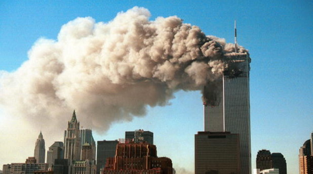 трагедии, телевизия, шок, на живо