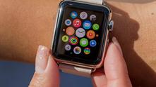 епъл, часовник, apple watch, apple
