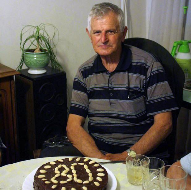 Петко Иванов Стефанов
