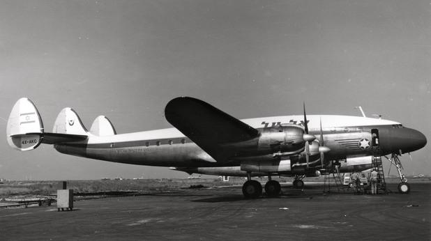 самолет, самолети, израелски самолет, миг-15