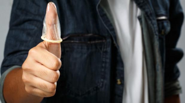 кондом, кондоми, презерватив, презервативи