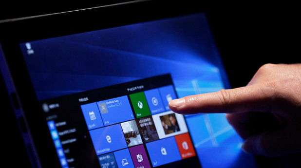 уиндоус, windows 10, майкрософт, microsof