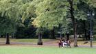 """Парк """"Борисова градина"""""""