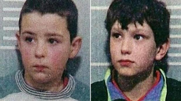 деца убийци