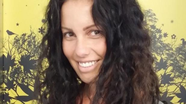 Мария Грашнова, Главен Изпълнителен Директор на Dentsu Aegis Network България