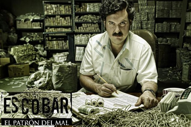 Escobar-El-Patrón-del-Mal