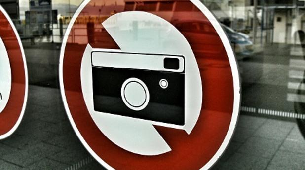 фотоапарат, снимка, снимане, внимание