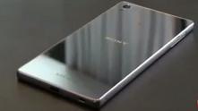 лийк на новата sony xperia z5