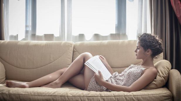 книга, книги, четене, четиво