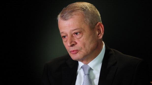Букурещ, кмет, Сорин Опреску