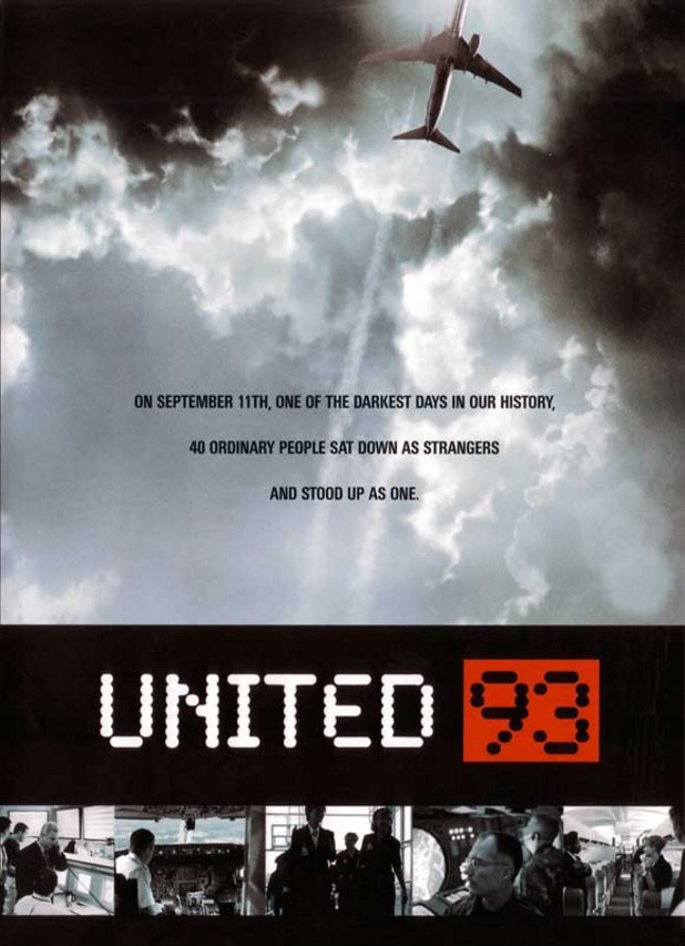 филми за 9/11