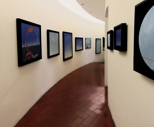 Музей на Салвадор Дали
