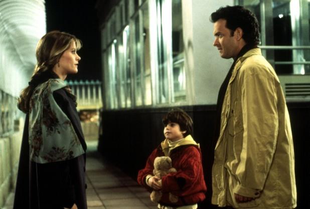 Безсъници в Сиатъл / Безсъници в Сиатъл (1993)