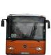 градски транспорт, трамвай, тролей