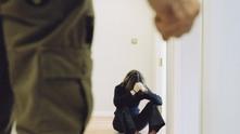 домашно насилие, насилие, побой