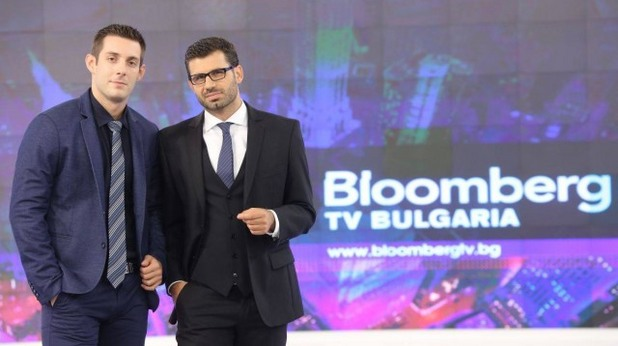 Ръстът и възходът на икономиката, инвестициите и финансовият оптимизъм, спадовете и рецесията са основните теми в Boom & Bust с Кузман Илиев и Владимир Сиркаров през уикенда.