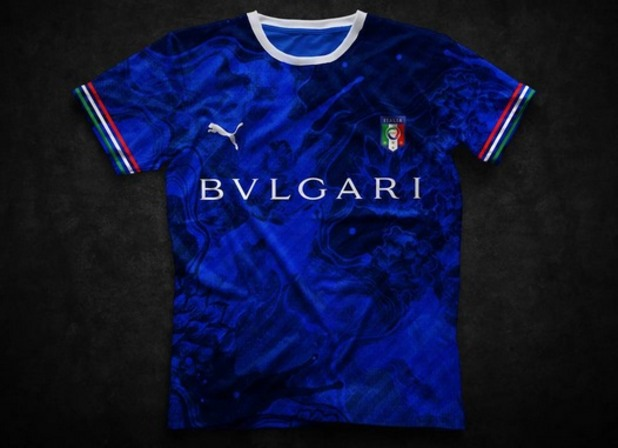 италия, футболни фланелки, модни фланелки