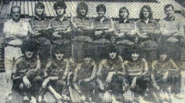 баскетбол, национален отбор жени, 1959 година