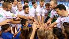 волейбол, национали, българия, арена армеец, германия, евроволей 2015