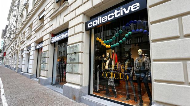Collective Boutique