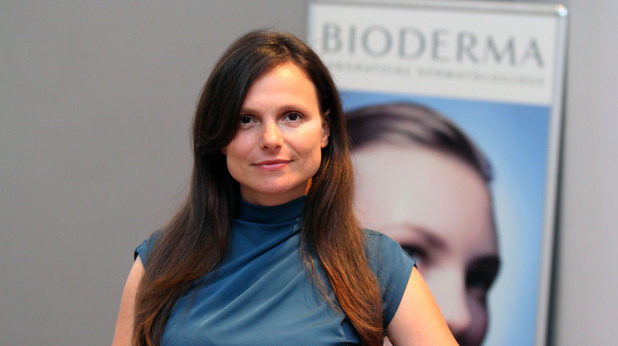 Мира Драганова