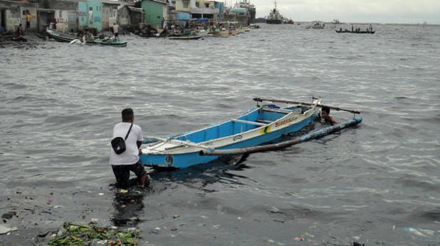 тайфун, филипините