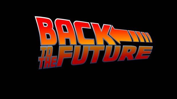 завръщане в бъдещето