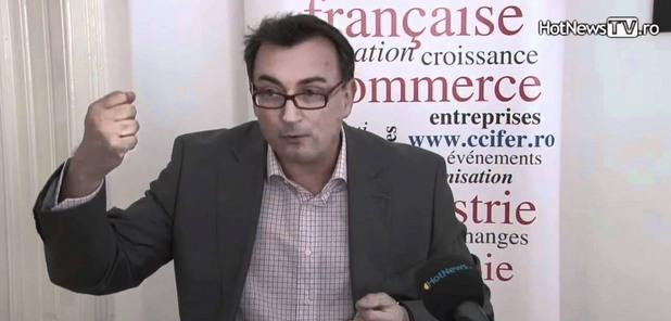 Бруно Рош