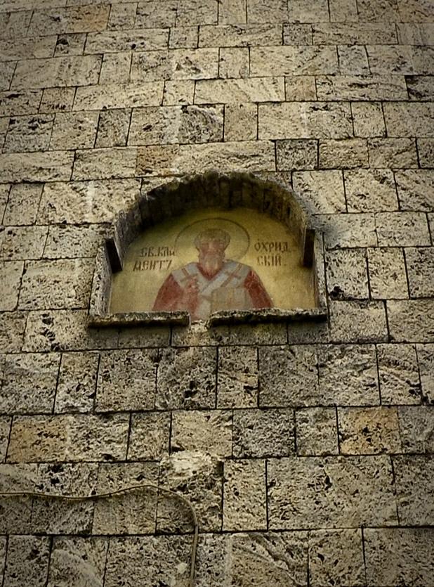 4.христо узунов