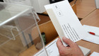 25 октомври, гласуваме за представители на местната власт – кметове и общински съветници, както и на национален референдум за електронно гласуване.